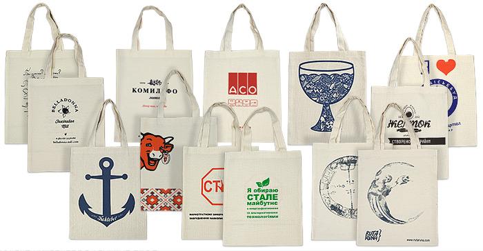 1c70bcd46d43 Сумки с логотипом. Промо-сумки с логотипом в Москве, заказать оптом ...