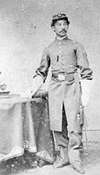 Фото военных в головном уборе